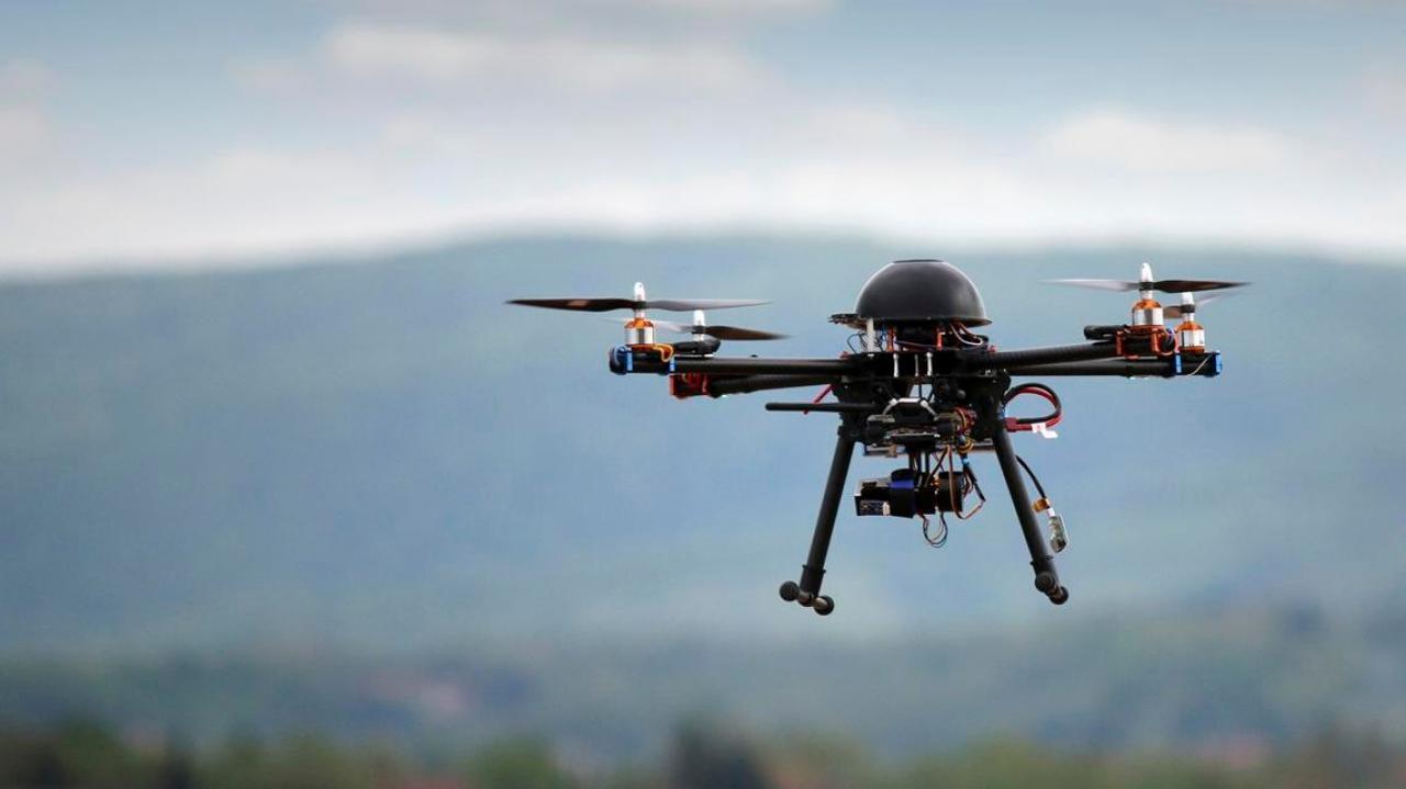 drone1200